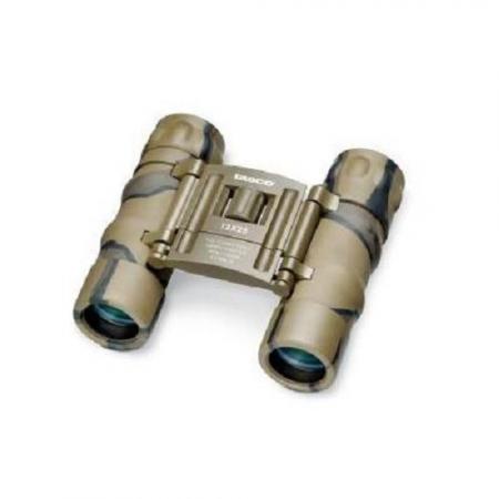 Binokulární dalekohled Tasco Essentials 10x25