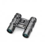 Binokulární dalekohled Tasco Essentials 12x25