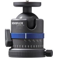Stativová hlava Novoflex Classic CB5 II
