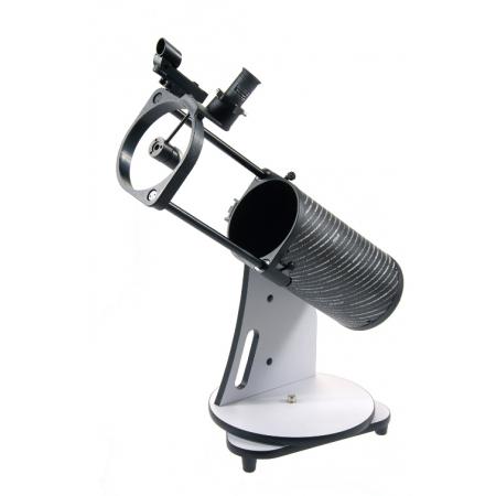 Hvězdářský dalekohled Sky-Watcher N 130/650 Dobson