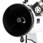 """Hvězdářský dalekohled Sky-Watcher N 200/1200 Dobson 8"""""""