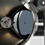 """Hvězdářský dalekohled Sky-Watcher N 150/1200 Dobson 6"""""""