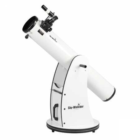 Hvězdářský dalekohled Sky-Watcher N 150/1200 Dobson 6″