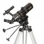 Hvězdářský dalekohled Sky-Watcher 80/400 AZ-3
