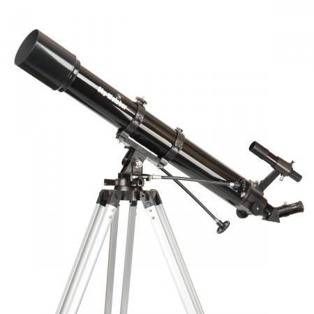 Hvězdářský dalekohled Sky-Watcher AC 90/900 EvoStar AZ-3