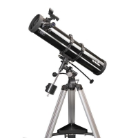 Hvězdářský dalekohled Sky-Watcher N 130/900 Explorer EQ-2