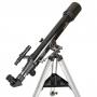 Hvězdářský dalekohled Sky-Watcher AC 70/700 Mercury AZ-2