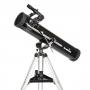 Hvězdářský dalekohled Sky-Watcher N 76/700 Astrolux AZ-1