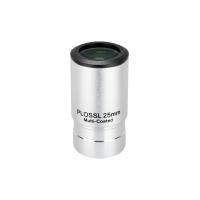 Okulár Sky-Watcher Silver Plossl 25mm 1,25″