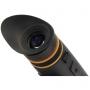 Monokulární dalekohled Omegon Orange 8x42