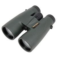 Binokulární dalekohled Omegon Hunter 8x56 HD