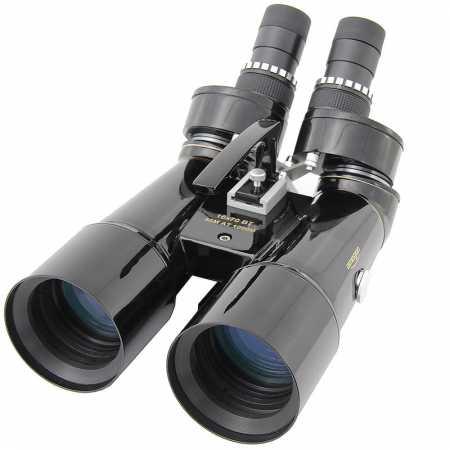 Binokulární dalekohled Omegon Nightstar 16x70 - 45°