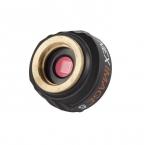 Barevná CCD kamera Celestron NexImage 5 Solar System Imager