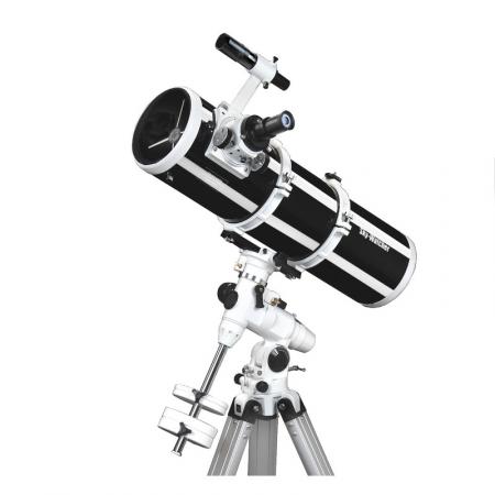 Hvězdářský dalekohled Sky-Watcher N 150/750 EQ3-2