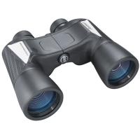 Binokulární dalekohled Bushnell Spectator Sport Black Porro Permafocus 10x50