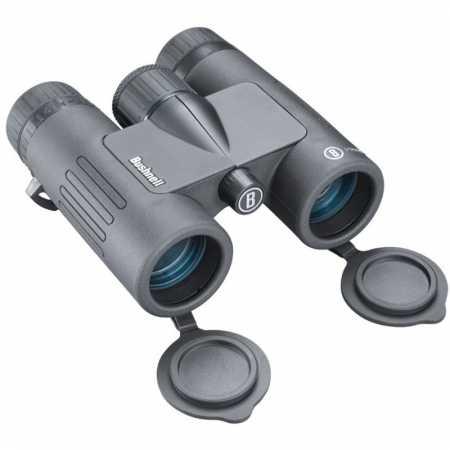 Binokulární dalekohled Bushnell Prime 8x32