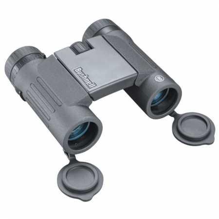 Binokulární dalekohled Bushnell Prime 10x25