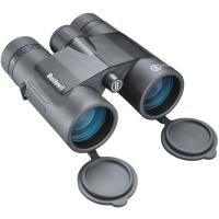 Binokulární dalekohled Bushnell Prime 10x42