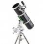 Hvězdářský dalekohled Sky-Watcher N 200/1000 Explorer BD NEQ-5
