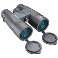 Binokulární dalekohled Bushnell Prime 12x50