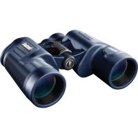 Binokulární dalekohled Bushnell H2O12x42 porro prism