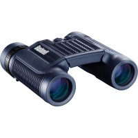 Binokulární dalekohled Bushnell H2O 10x25