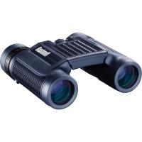 Binokulární dalekohled Bushnell H2O 12x25