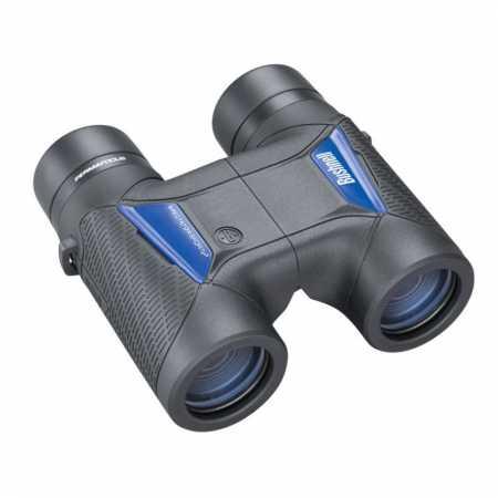 Binokulární dalekohled Bushnell Spectator Sport Black Roof Permafocus 8x32