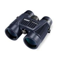 Binokulární dalekohled Bushnell H2O 10x42