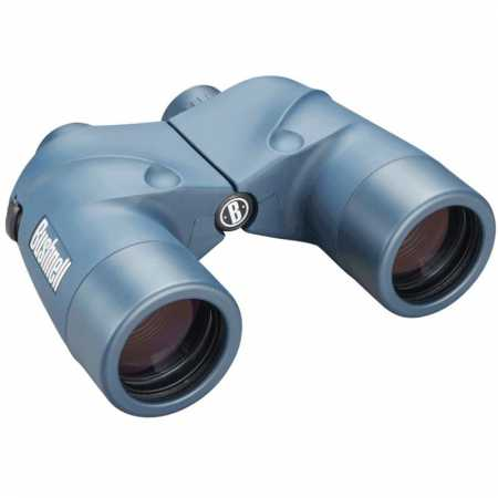 Binokulární dalekohled Bushnell Marine 7x50, Porro