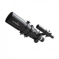 Hvězdářský dalekohled Sky-Watcher AC 80/400 StarTravel OTA