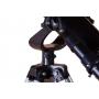 Hvězdářský dalekohled Levenhuk Skyline BASE 70T