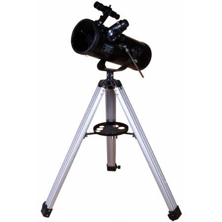 Hvězdářský dalekohled Levenhuk Skyline BASE 120S