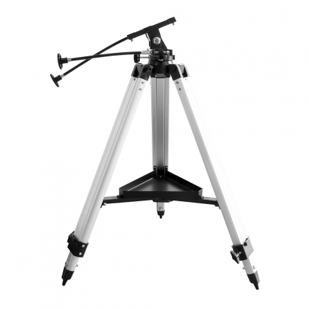 Montáž Sky-Watcher AZ3