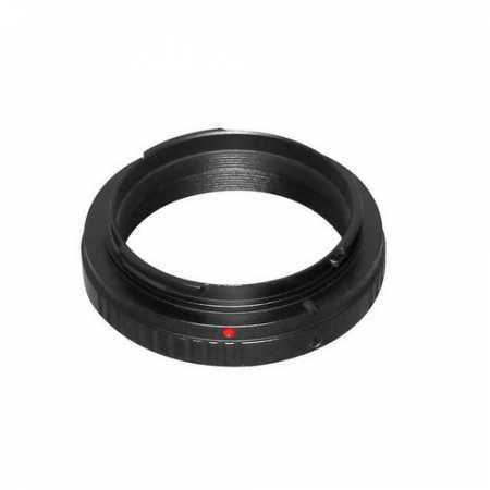 Fotoadaptér Sky-Watcher T-Ring Nikon