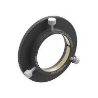 "PrimaLuceLab ESATTO 3"" Eyepiece Adapter 2"""