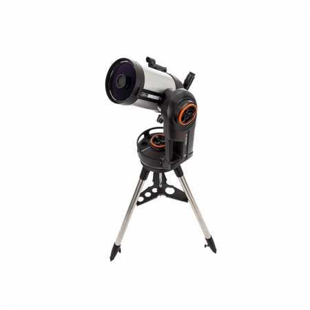 Hvězdářský dalekohled Celestron SC 150/1500 NexStar Evolution 6