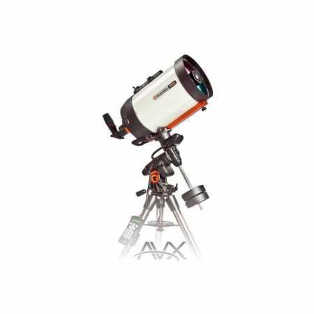 Hvězdářský dalekohled Celestron SC 235/2350 EdgeHD 925 AVX GoTo