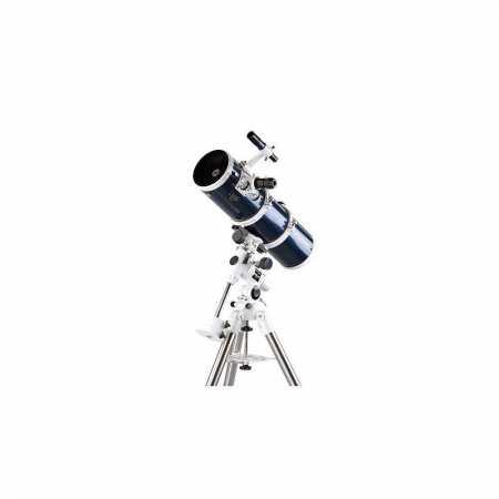 Hvězdářský dalekohled Celestron N 150/750 Omni XLT 150