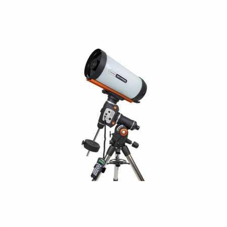Hvězdářský dalekohled Celestron Astrograph S 203/400 RASA 800 CGEM II GoTo