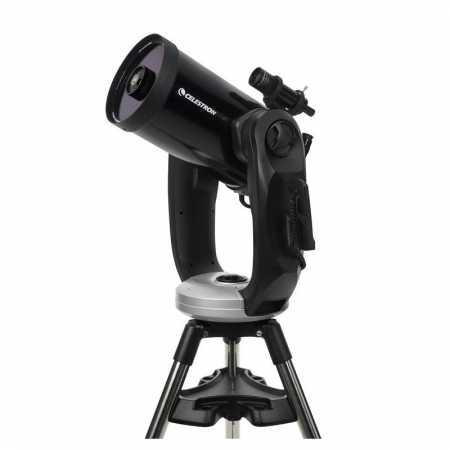 Hvězdářský dalekohled Celestron SC 235/2350 CPC 925 GoTo