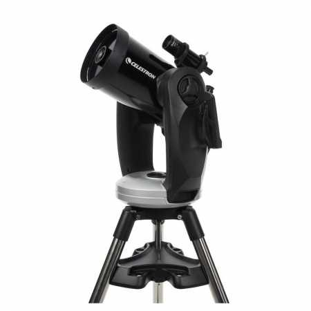Hvězdářský dalekohled Celestron SC 203/2032 CPC 800 GoTo