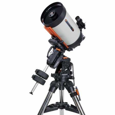 Hvězdářský dalekohled Celestron SC 279/2800 EdgeHD 1100 CGX-L GoTo