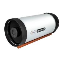 Hvězdářský dalekohled Celestron Astrograph S 203/400 RASA 800 OTA