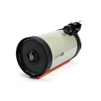Hvězdářský dalekohled Celestron SC 235/2350 EdgeHD 925 OTA