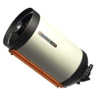 Hvězdářský dalekohled Celestron SC 356/3910 EdgeHD 1400 OTA