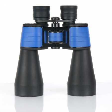 Binokulární dalekohled DeltaOptical StarLight 12x60