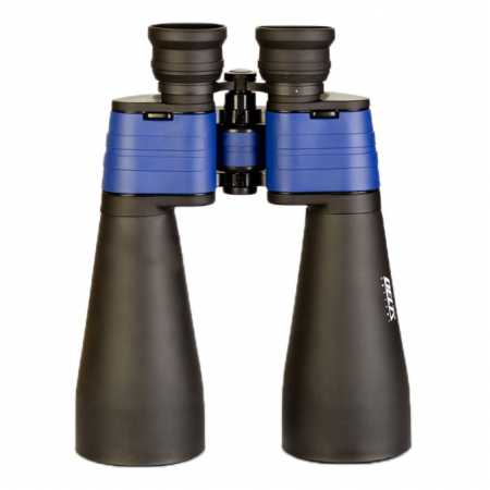 Binokulární dalekohled DeltaOptical StarLight 15x70