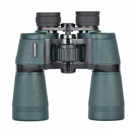 Binokulární dalekohled DeltaOptical Discovery 10x50