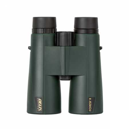 Binokulární dalekohled DeltaOptical Forest II 10x50